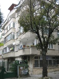 ul. Yakubitsa, Lozemets,snimka, Vladimir Yosifov, imoti, 4