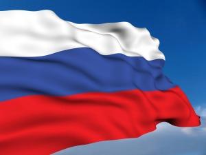 3d-russian-flag-1600-1200-5255