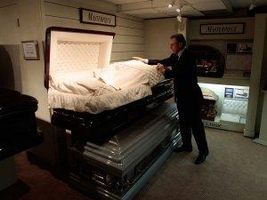 funeral-home-casket