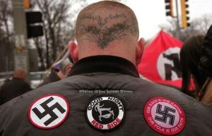 neo_nazi_back_1387347i_30051800