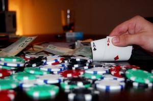 poker-online-offline2