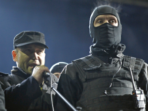 rightsector.breaking.reuters