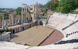 Antique-theater-plovdiv