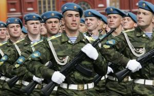 украина-крым-русские-солдаты-форма-1001248