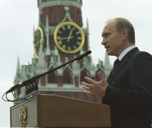Vladimir_Putin-1
