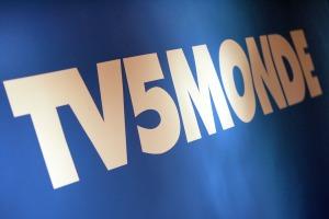 MEDIAS-AUDIOVISUEL-TV5-MONDE
