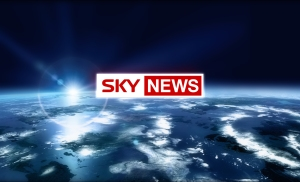 92007-90374-skynews-16-9