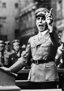 Гьобелс 0