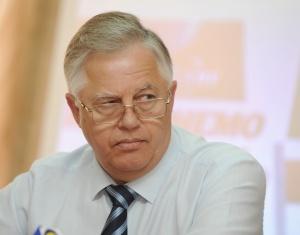 Симоненко dsc_5182