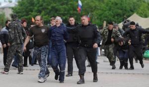 Терористи в Славянск 9_n