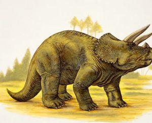 Динозаври 0