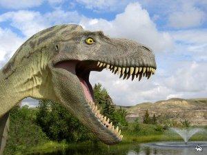 Динозаври d_22