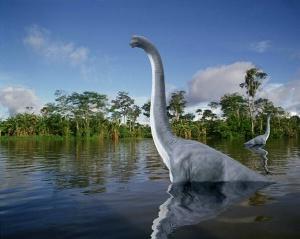 Динозаври e026