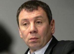 Сергей Марков oaav