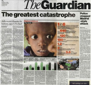 guardian-page