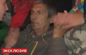 Запорожцева 7d