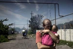 Луганск 334_n