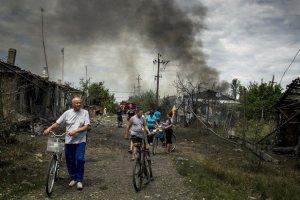 Луганск 5_n