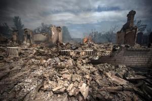 Луганск 884_n