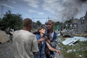Луганск 98_n