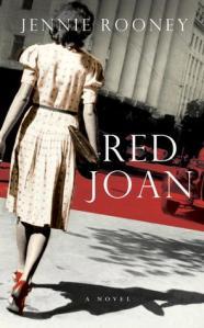 Мелита red-joan