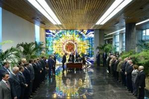 Путин в Куба 92390-5