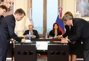 Путин и Кристина 02_n