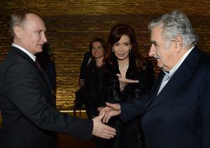 Путин и Кристина 10_n
