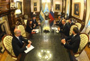 Путин и Кристина 173_n