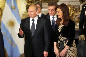Путин и Кристина 21_n