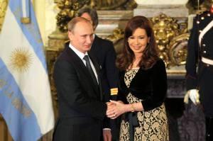 Путин и Кристина 23_n