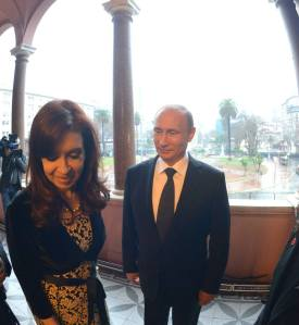 Путин и Кристина 34_n