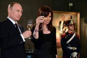 Путин и Кристина 35_n