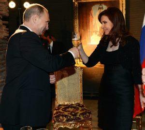Путин и Кристина 41_n