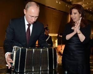 Путин и Кристина 4_n
