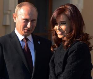 Путин и Кристина 65_n