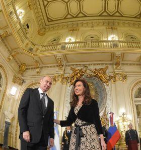 Путин и Кристина 6_o