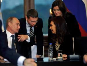 Путин и Кристина 7_n
