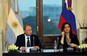 Путин и Кристина 9_n