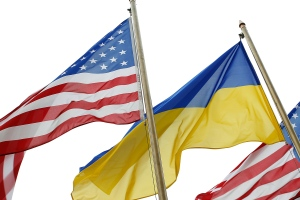 САЩ Укр zasedanie-ukrainsko-amerikanskogo-torgovogo-soveta