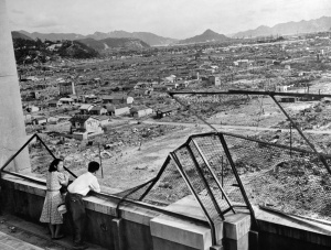 WW2-HIROSHIMA