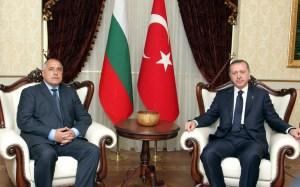 Boyko_Borisov_Redjep_Erdogan