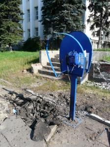 Луганск ново 4235-1