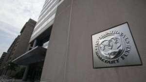 МВФ 505