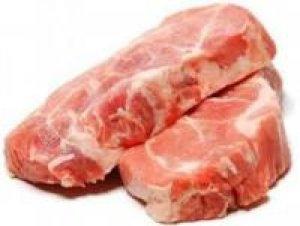 Месо 1a