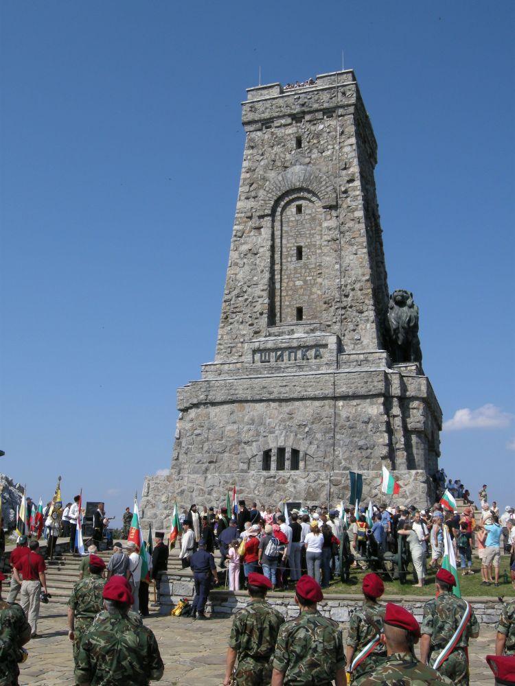 Shipka_Monument_23_August_2008