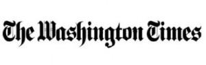 Вашингтон таймс 50