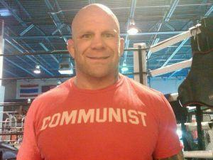 Джеф Монсън комунист_1