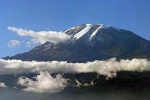 Килиманджаро 5620-12
