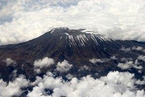 Килиманджаро 95620-11